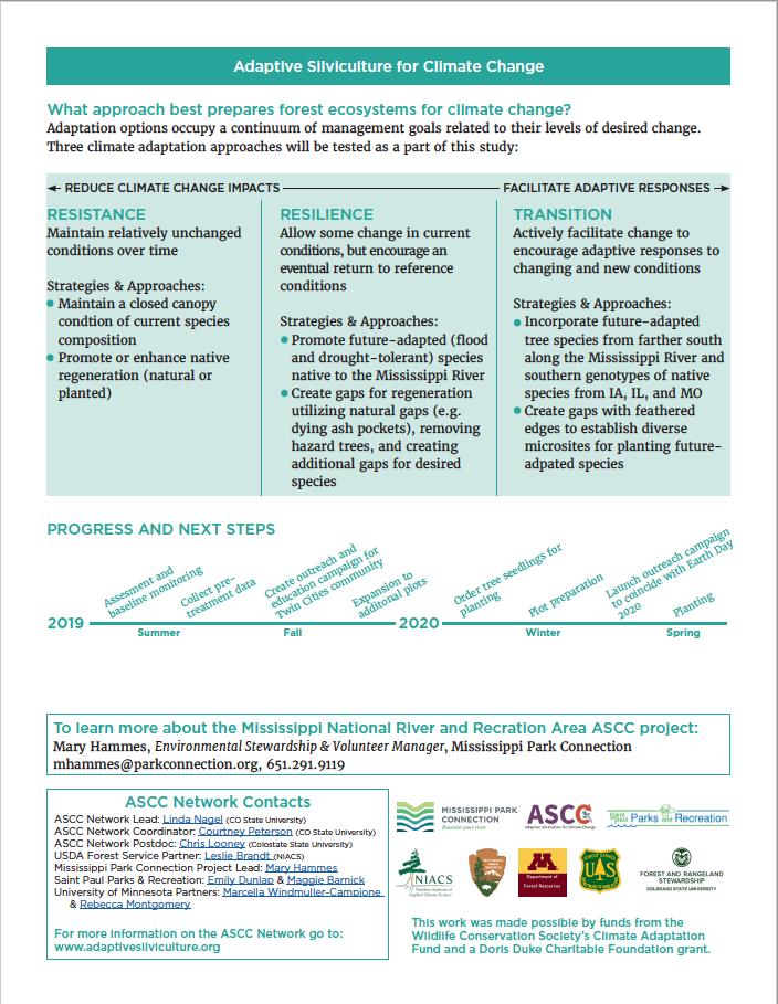 MNRRA ASCC flyer page 2