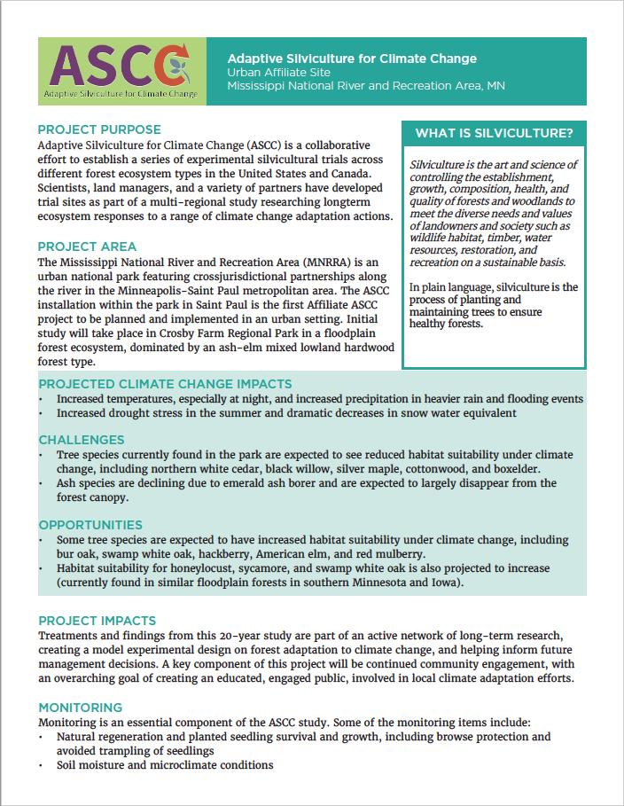 MNRRA ASCC flyer page 1